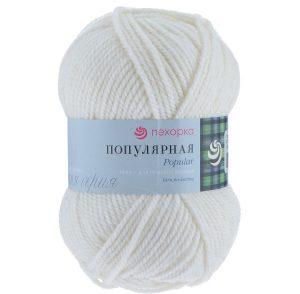popyliarnaia-01-belii