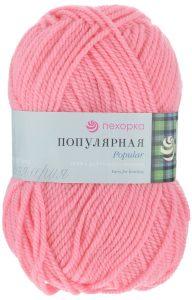 popyliarnaia-11-iar.rozovii