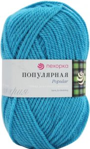 popyliarnaia-45-t.biruza
