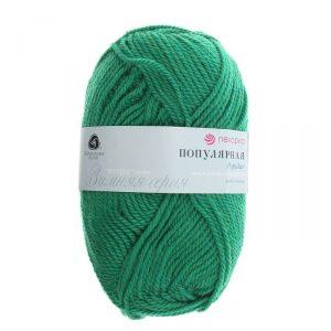 popyliarnaia-480-iar.zelen