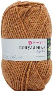popyliarnaia-791-melanj listopad