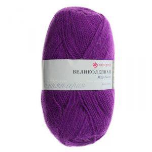 velikolepnaia-78-fioletovii