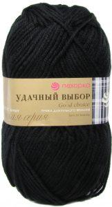 ydachnii-vibor-02-chernii
