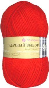 ydachnii-vibor-06-krasnii