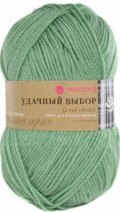 ydachnii-vibor-09-zelenoe-yabloko