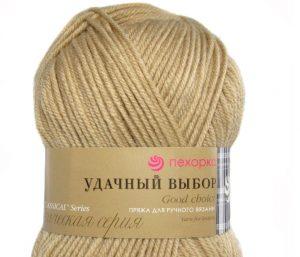 ydachnii-vibor-124-pesochnii