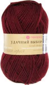 ydachnii-vibor-323-t.bordo