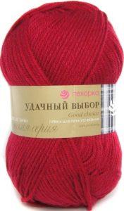 ydachnii-vibor-363-sv.vishnya