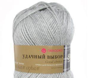 ydachnii-vibor-386-sv.ser-melanj
