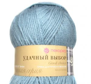 ydachnii-vibor-39-sero-golyboi