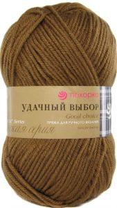 ydachnii-vibor-412- verblujii