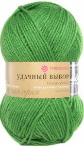 ydachnii-vibor-434-zelenii