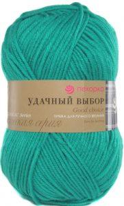 ydachnii-vibor-581-sv.izymryd