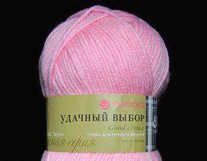 ydachnii-vibor-76-rozovii-byton