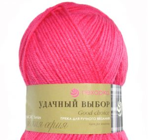 ydachnii-vibor-93-azaliya