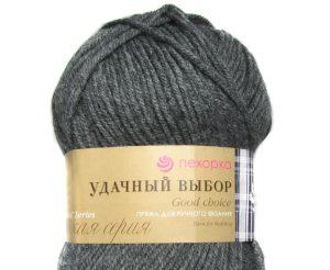 ydachnii-vibor-96-serii-melanj