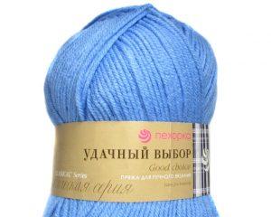 ydachnii-vibor-98-lesnoi-kolokolchik