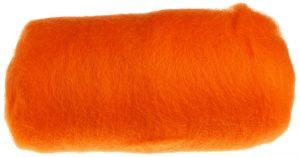 kardoches-035-oranjevii