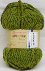 osennya-448-sv.olivkovii