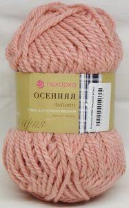 osennya-599-yvyadshaya-roza