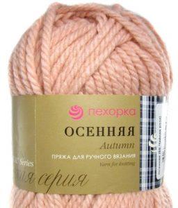 osennya-68-chainaya-roza