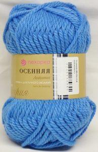 osennya-98-lesnoi-kolokolchik
