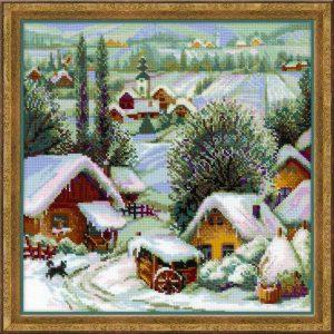 1670-Serbskoe-selo