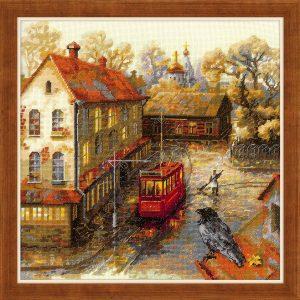 1676-Teplaya-osen