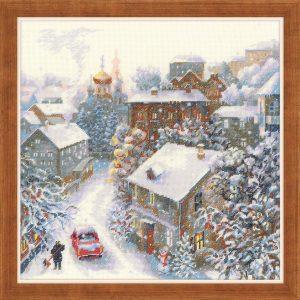 1678-Snejnaia-zima