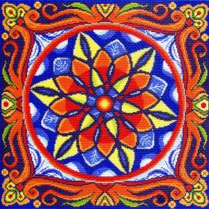 art. 1265 Mozaika