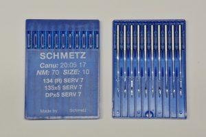 134-(R)-(DPx5)-SERV-7-70-10