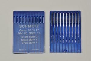 134-(R)-(DPx5)-SERV-7-80-12