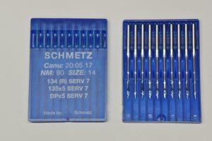 134-(R)-(DPx5)-SERV-7-90-14