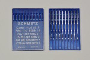 1738-(DBx1)-SES-SERV-7-110-18