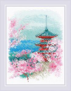 1743-Sakyra.-Pagoda