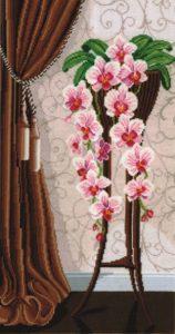 V-13-Vaza-s-orhideyami
