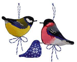 1742-Zimnie-ptichki