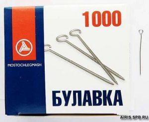 bylavka-1-30-1000