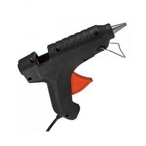 kleevoi-pistolet-malii
