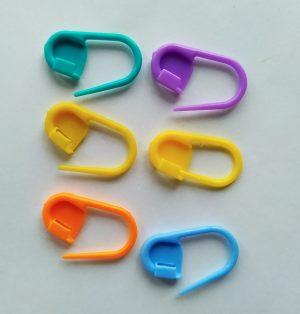 Дополнительные аксессуары для вязания