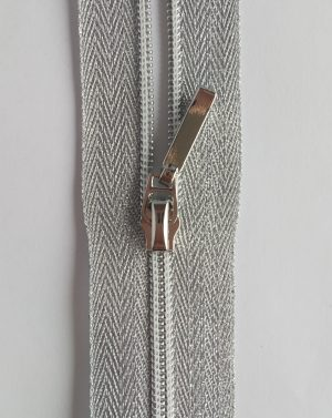 Молнии спираль Тип 3 декоративные