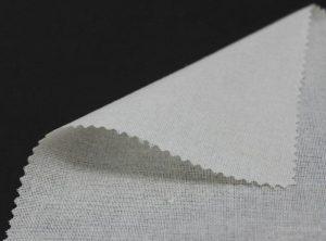 Дублерин сорочечный